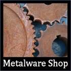 MetalwareShop