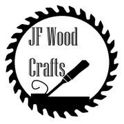 JFWoodCraftsShop