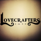 LovecraftersToys