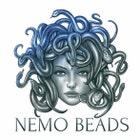 NemoBeads