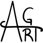 AGartHR