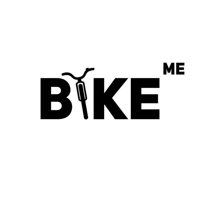 Fahrrad-Ledertasche Fahrradtasche Rahmen Werkzeugtasche | Etsy