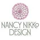 nancynikkodesign