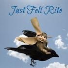 JustFeltRite