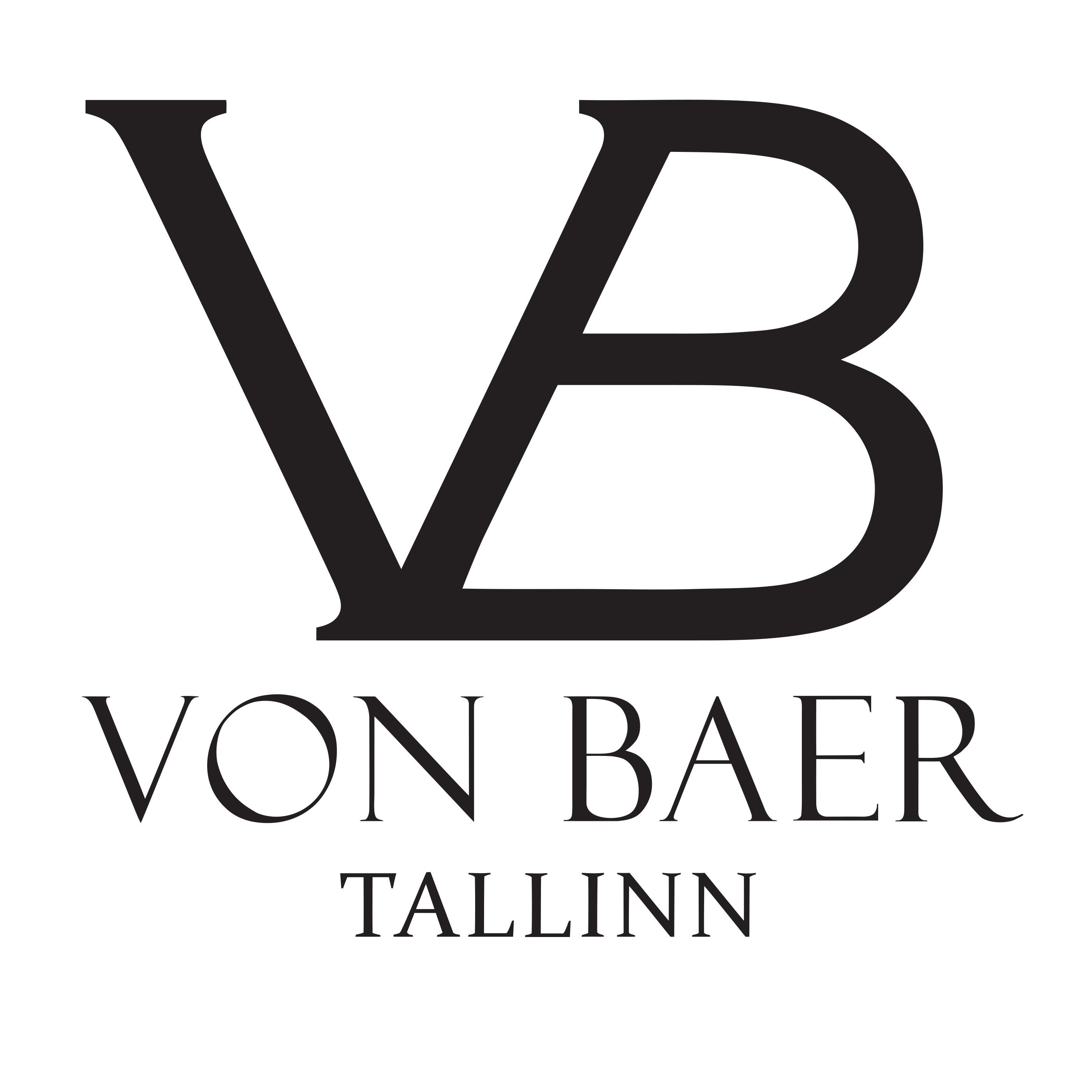836b4bf61c VB Premium Leather Accessories by Vonbaerbags on Etsy