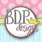 BDPDesigns