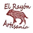 ElRayonArtesania