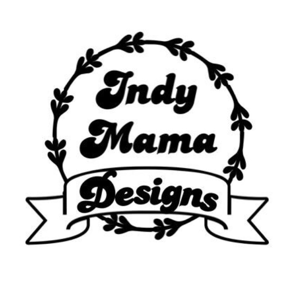 IndyMamaDesigns