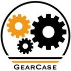 GearCase