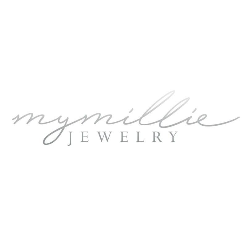 MYMILLIEjewelry