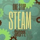 OneStopSteamShoppe
