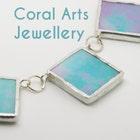 CoralArts