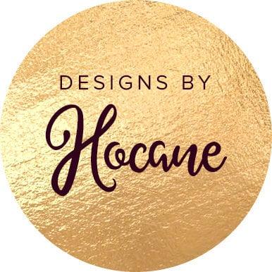 Basic Witch Halloween Embroidery Design 4 Sizes DesignsbyHocane