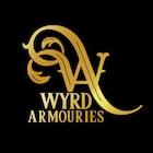 wyrdarmouries