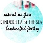 CinderellaByTheSea