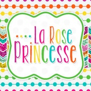 LaRosePrincesse