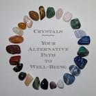 CrystalVibrations06