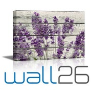 Wall26Store logo