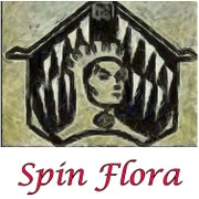 SpinFlora