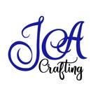 JACrafting