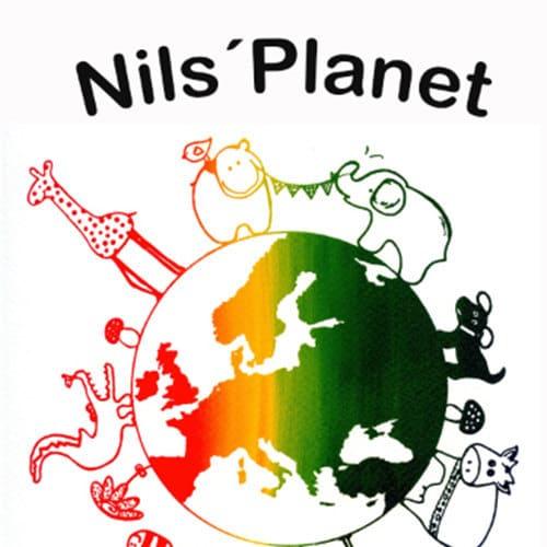 Handgefertigte Produkte rund um Baby Kind von NilsPlanet auf Etsy 8a55c2edb4