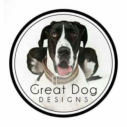 Stylish And Functional Handmade Dog And Cat By Greatdogdesigns