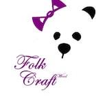 FolkCrafts3