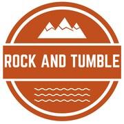 RockAndTumbleCo