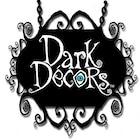 DarkDecors