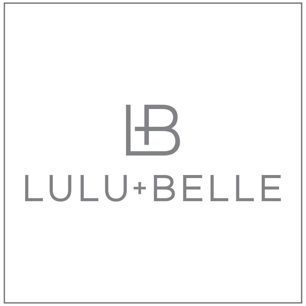 LuluandBelleJewelry