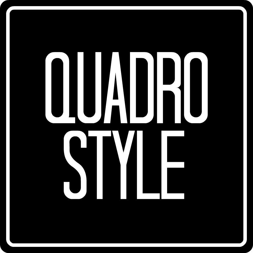 Tile Stickers & Removable Vinyl Wallpaper von QUADROSTYLE auf Etsy