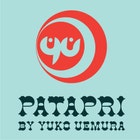 PataPri
