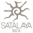 Satalayaibiza