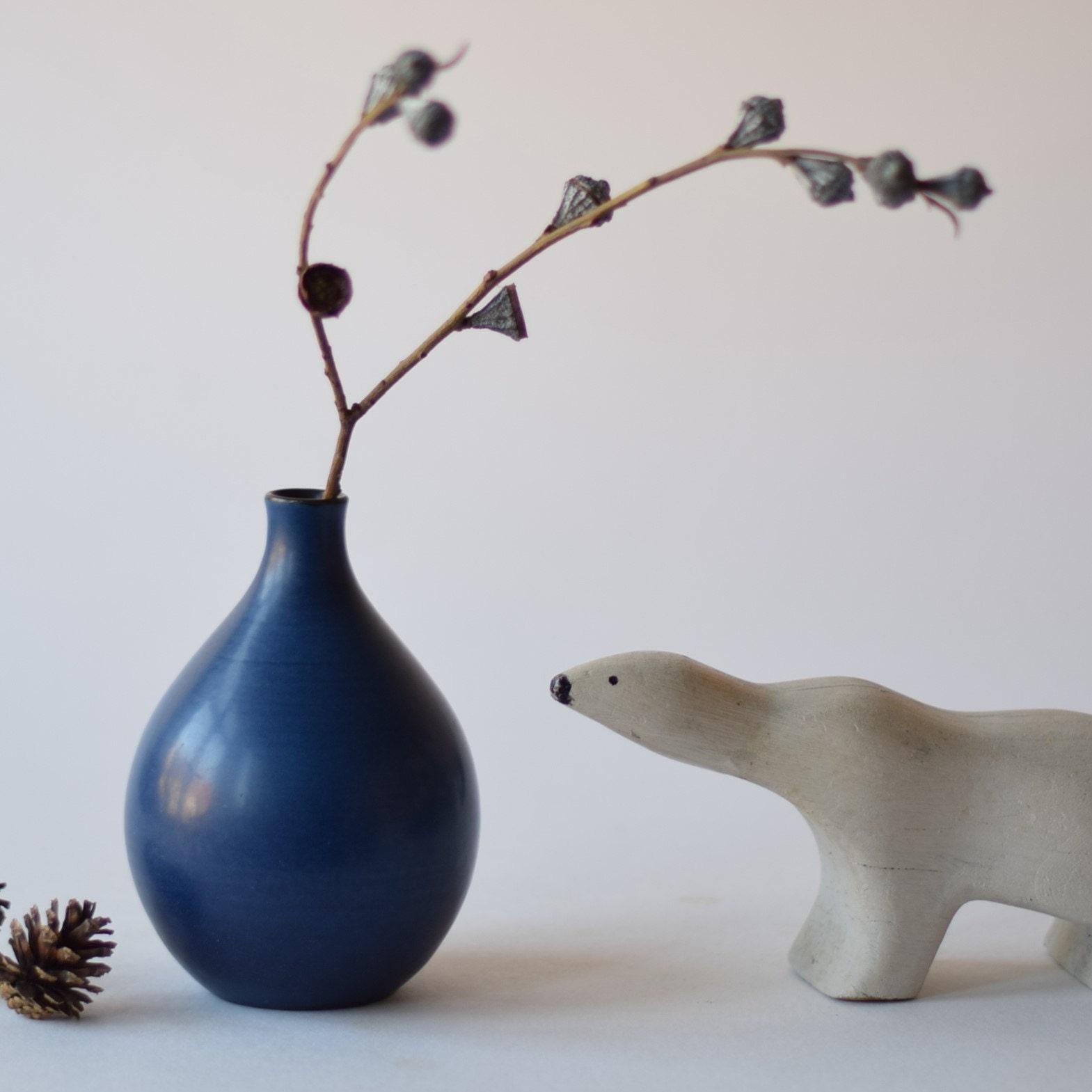 Scandinavian Midcentury Pottery Design & by danishmood on Etsy