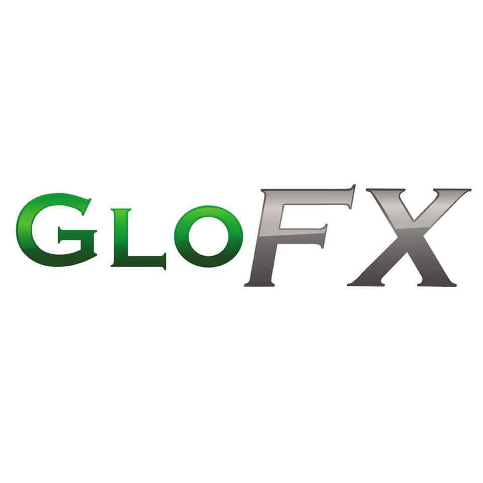GloFX Diffraction Glasses Rave Gloves LED Poi U0026 More Von GloFX