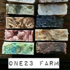 One23Farm