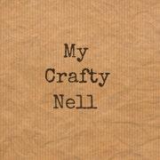 myCraftyNell
