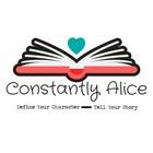 ConstantlyAlice