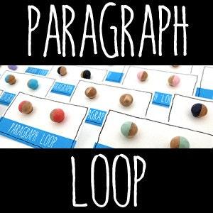 paragraphloop