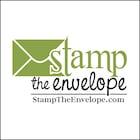 StampTheEnvelope