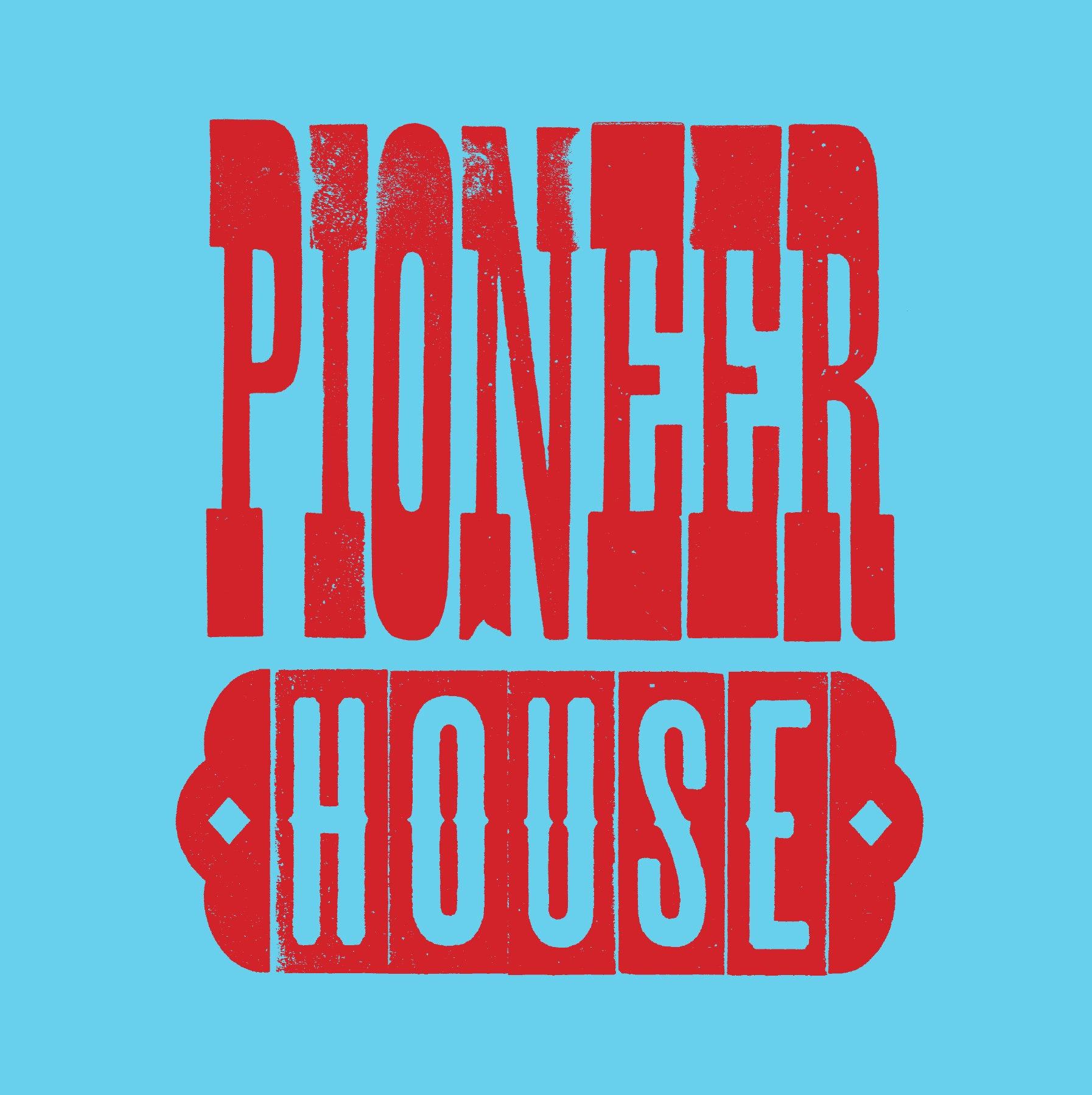 LETTERPRESS ART and VINTAGE WESTERN WEAR by PioneerHouse on Etsy