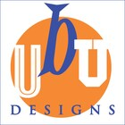 UBUdesigns