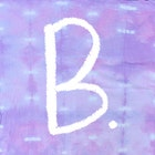 BooleanShop