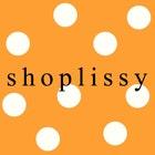 shoplissy