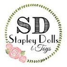 StapleyDolls