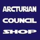 ArcturianCouncil