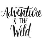adventureandthewild