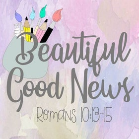 beautifulgoodnews Shop