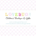 LovebugsClothes
