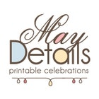maydetails